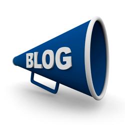 Prescott Bluebird Blog